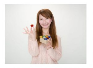 H 2016-12-10-③