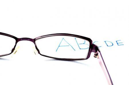 optics-20346_640