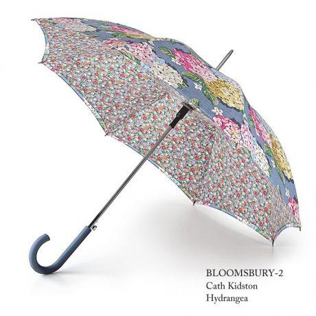 Cath Kidston(キャス・キッドソン)