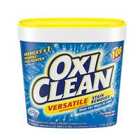 オキシクリーンを使った換気扇の掃除の仕方