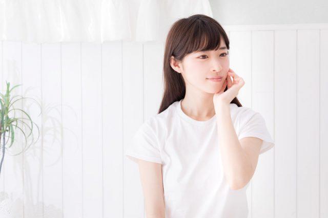 汗染み・黄ばみを防ぐおすすめの対処法をご紹介