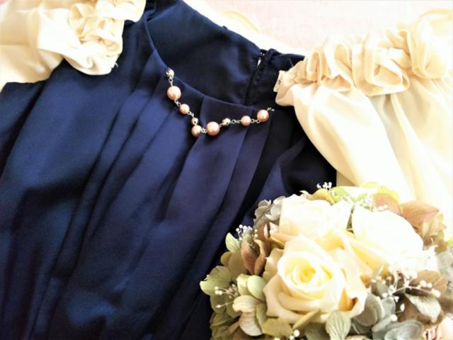 和装or洋装どっちを選ぶべきか