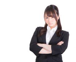 職場 人間関係 ストレス 女