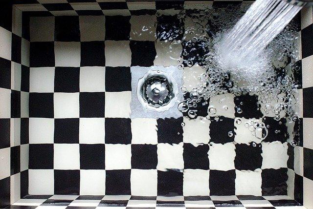 水筒の茶渋にもはやゴシゴシ洗いは不要
